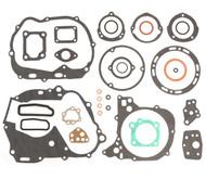 Engine Gasket Set - Honda S90 SL90 CL90 - 1964-1969