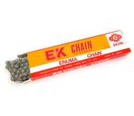 EK Cam Chain - 219H x 128L - 14410-283-000 - Honda CB450K CL450K CB500T