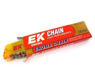 EK Cam Chain - 25H x 86L - 14401-028-003 - Honda XL/XR75 CL/CT/S/SL/ST90 CM91