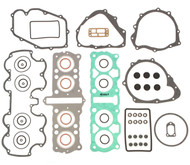 Engine Gasket Set - Honda CB750 - 1969-1978