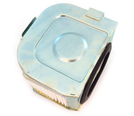 Genuine Honda Air Filter - CB500K - 1971-1973
