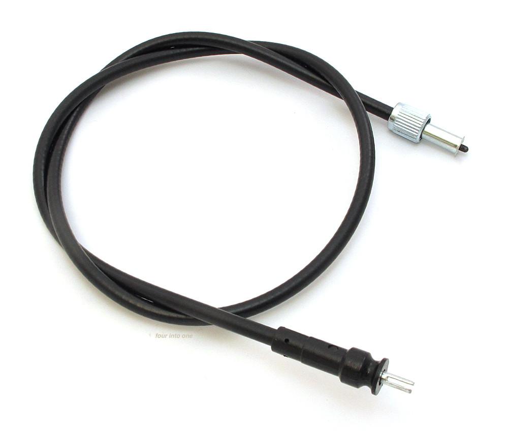 Honda C90 1992 90 CC Speedo Cable