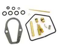 Carburetor Repair Kit - Honda CB550F Super Sport