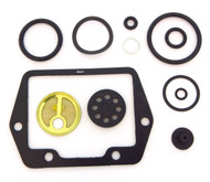 Genuine Honda Carburetor Gasket Set - 16010-102-305 - CT70 CT90 ST90