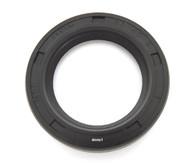 Crankshaft Oil Seal - 91201-323-005 - 30X45X8 - CB350F/400F/500K/550/650