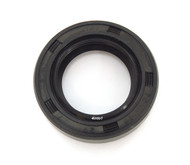 Kick Starter Oil Seal - 18X29X7 - Honda CB/CL350K/360 CB400/500K/550/750