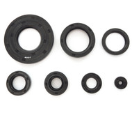 Engine Oil Seal Kit - Honda CB750 - 1977-1978