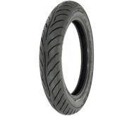 Avon Roadrider AM26 Tire