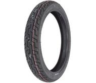 Dunlop D404 Cruiser Tire