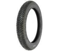 Metzeler Lasertec Tire