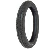 Pirelli City Demon Tire