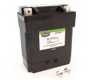 Bikemaster Lithium-Ion Battery - DLFP12A-A