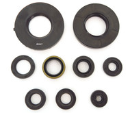 Engine Oil Seal Kit - Honda CA/CB72/77