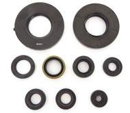 Engine Oil Seal Kit - Honda CA/CB72/77