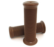 Karate Grips - Cafe Brown