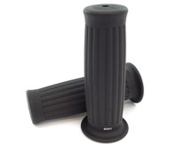 Freestyle Grips - Black