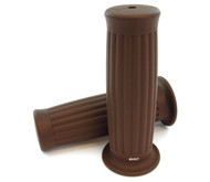 Freestyle Grips - Cafe Brown