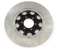 Stainless Steel Brake Rotor - Honda CB450K 72-74 CB500/550