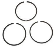 Piston Ring Set - Standard - 13011-369-305 - CB/CJ/CL360