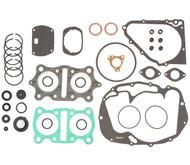 Engine Rebuild Kit - Honda CB/CL360 - 1974-1976