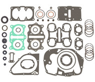 Engine Rebuild Kit - Honda CB/CL350K 70-73 - SL350K 69-70