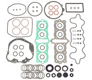 Engine Rebuild Kit - Honda CB550 - 1974-1978