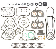 Engine Rebuild Kit - GL1000 Gold Wing - 1975-1979