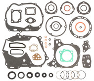 Engine Rebuild Kit - Honda CT90 - 1966-1979