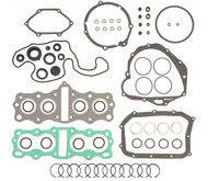 Engine Rebuild Kit - Honda CB350F - 1972-1974