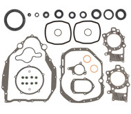 Engine Rebuild Kit - Honda CX500 - 1978-1982