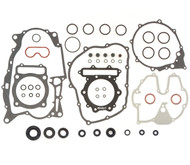 Engine Rebuild Kit - Honda XL/XR600R - 1983-1987