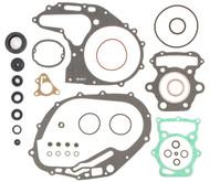 Engine Rebuild Kit - Honda XL250 - 1972-1976