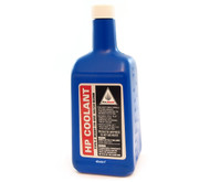 Genuine Honda Type 2 HP Coolant - 08C50-C321S02