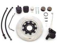 Ultimate Front Brake Kit - Honda CB450K/500/550