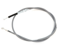 Front Brake Cable - Honda CL160 CB175