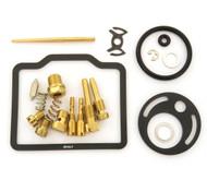 Carburetor Rebuild Kit - Honda CB160 CL160 - 1965-1969