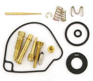 Carburetor Rebuild Kit - Honda Z50R - 1979-1981