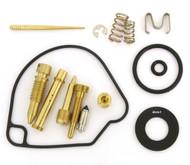 Carburetor Rebuild Kit - Honda Z50R - 1979-1981