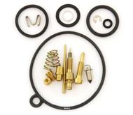 Carburetor Rebuild Kit - Honda CT70 1978-1981