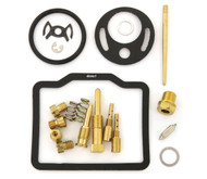 Carburetor Rebuild Kit - Honda S90 CS90 CL90 SL90
