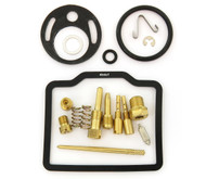 Carburetor Rebuild Kit - Honda CB200 CL200