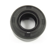 Gearshift Oil Seal - 11.6X24X10 - Honda Z50 CA100/102/105T/110/200 CT70/90/110 S65/90 XR75/80