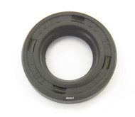 Water Pump / Crankcase Oil Seal - 12X21X4 - Honda NS/NSR50 S65 CL/CT/SL/XL70 CR80/85R