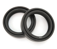 Set of 2 - Fork Seals - 39X52X11 - Honda XL350R/600R CB/CX650 VF/VT700 VF750C/F CB900F/1000C CBX GL1100