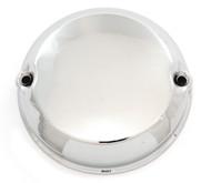 Chrome Points Cover - Honda CB350F/400F/500K/550/750