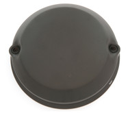 Black Points Cover - Honda CB350F/400F/500K/550/750