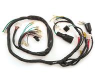 Main Wiring Harness - 32100-410-010 - Honda CB750F 1977-1978
