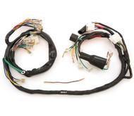 Main Wiring Harness - 32100-392-000 - Honda CB750F 1975-1976