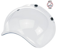 Biltwell Bubble Shield Anti Fog - Clear