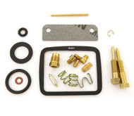 Carburetor Rebuild Kit - Honda Z50A - 1968-1971